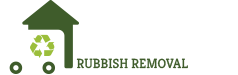 Rubbish Removal Holland Park